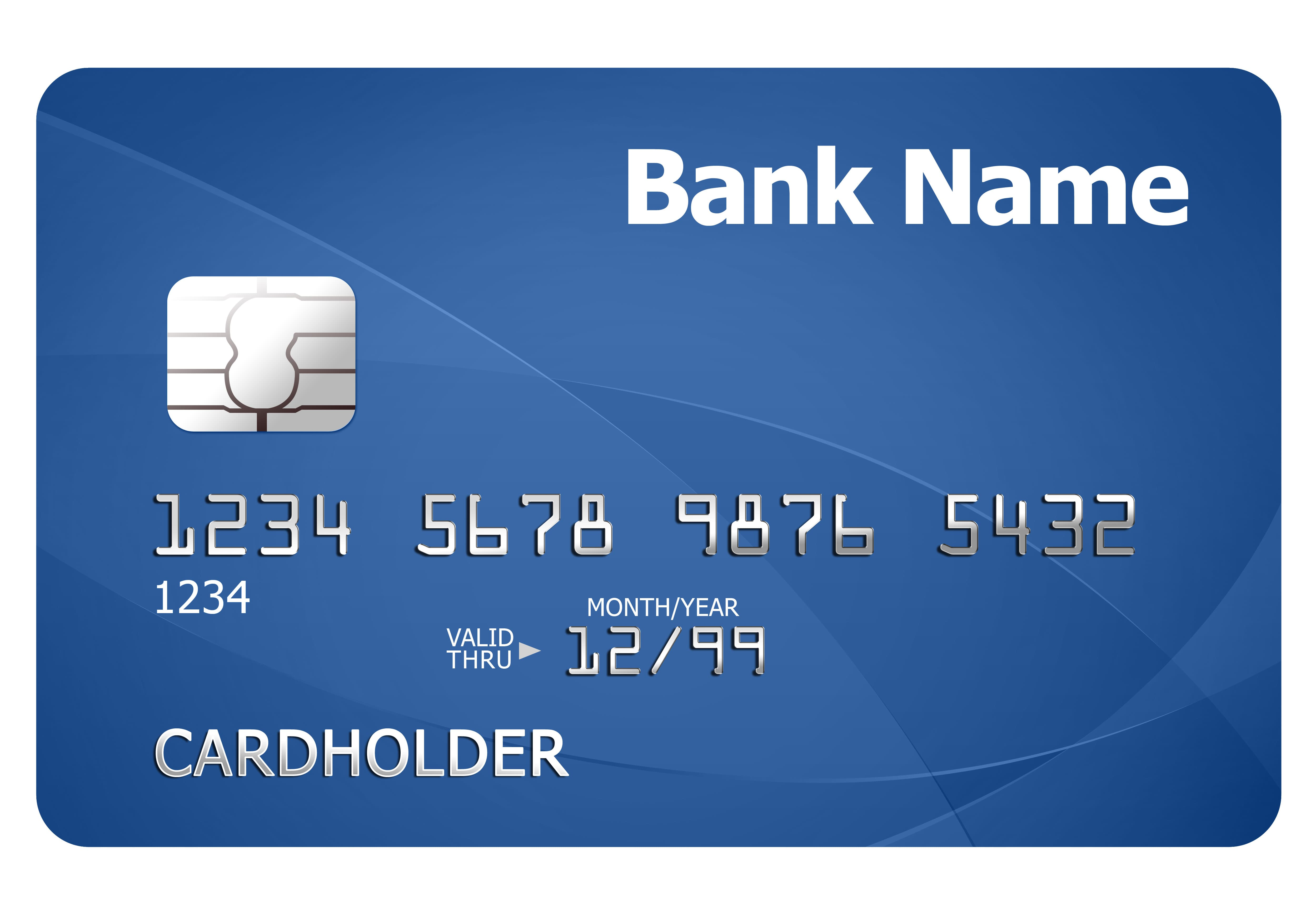 Small business credit cards fifth third bank oukasfo business banking services fifth third bank colourmoves