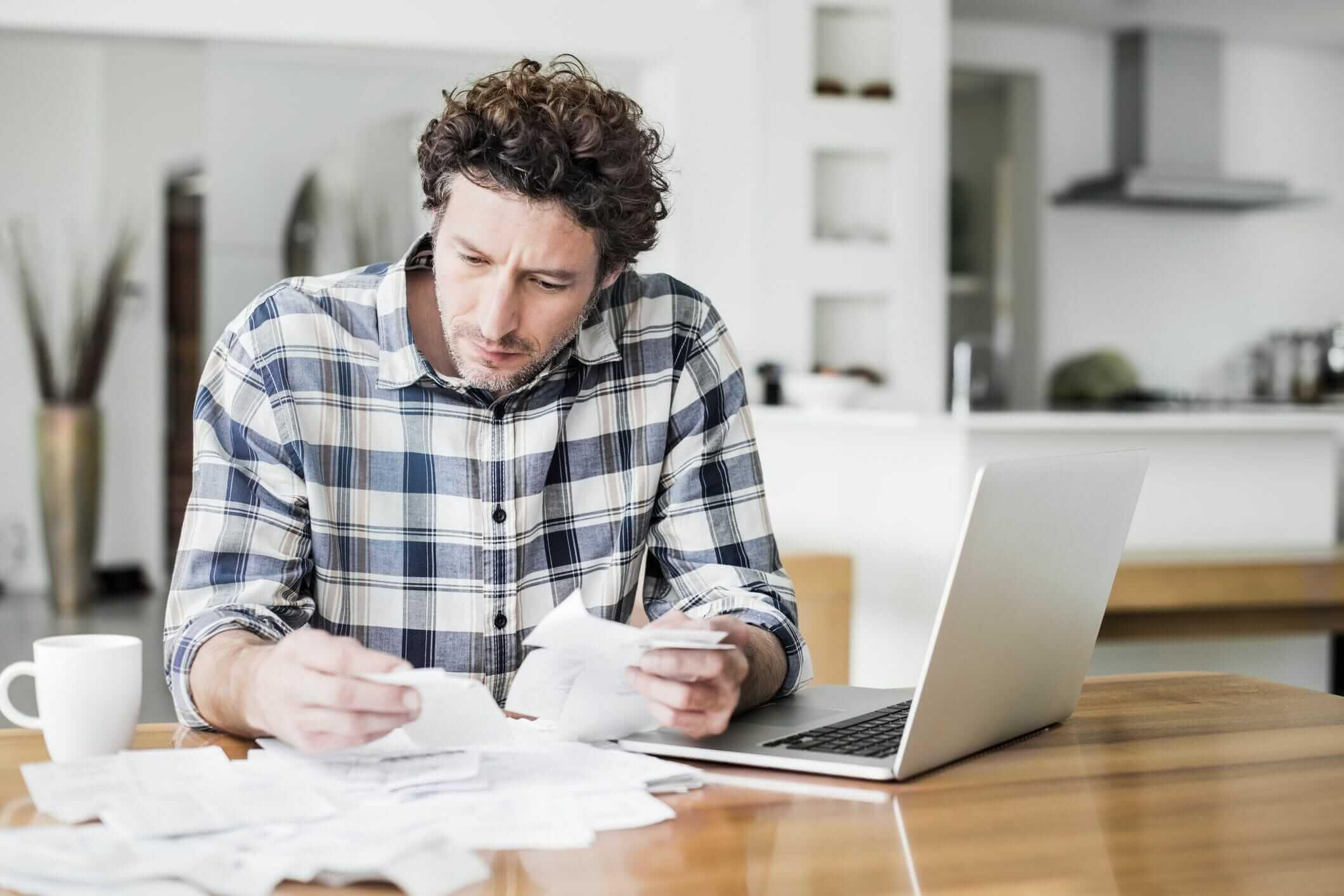 просрочка оплаты по кредиту