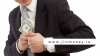 кредиторы мошенники