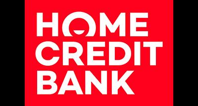 Home Credit Bank