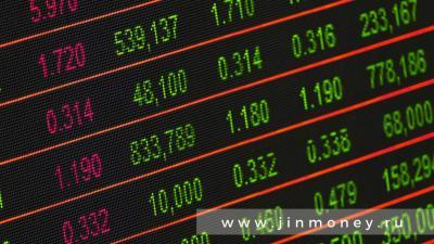 сбербанк запускает торги нового биржевого фонда