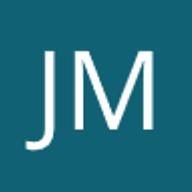 jinmoney logo