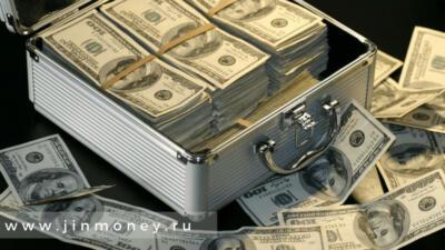 отмывание денег банком тройка диалог