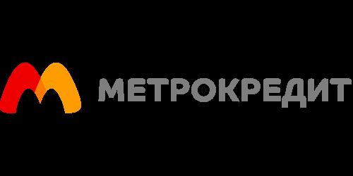 Metro Kredit