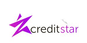 credit star