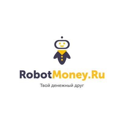 Robot Money